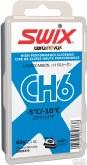 CH6X Blue, -5C/-10C, 60 g