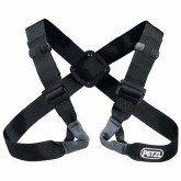 Voltige Chest Harness
