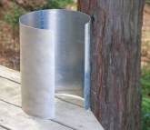 Ursack Aluminum Liner, 6061T6