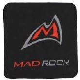 MADgic Carpet