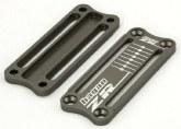 30mm Adjustment Plate