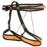 Alp Racing Harness
