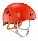 Picchu Helmet