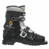 Excursion Boots