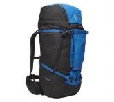 Mission 75 Backpack