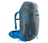 Element 60 Backpack