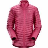 Cerium SL Jacket, Wm's