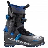 PDG Ski Boot