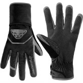Mercury DST Glove