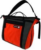 The Gym Bag