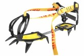 G10 Wide New-Classic Crampon