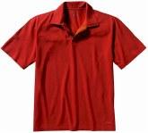 Polo Shirt-RealRXX-La