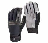 Arc Glove