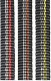 Nylon Sling-16mm