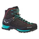 Mountain Trainer Mid GTX, Wm's