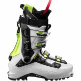 Beast Carbon Boot