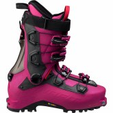 Beast Ski Boot, Wm's