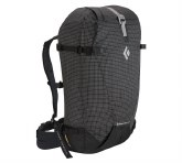Cirque 45 Backpack