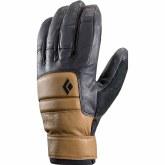 Spark Pro Gloves