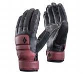 Spark Pro Gloves, Wm's