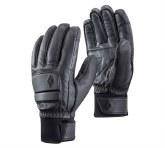 Spark Gloves, Wms