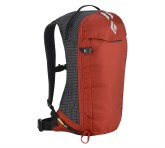 Dawn Patrol 15 Backpack