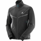 RS Warm Softshell Jacket