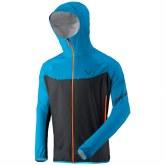 TLT 3L Jacket