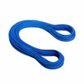 8.7 Serenity Dry Rope