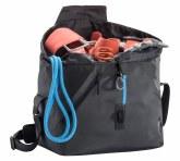 Gym 35 Gear Bag Black,