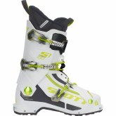 S1 Carbon boots