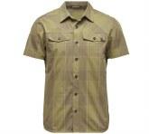 Technician SS Shirt