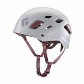 Half Dome Helmet, Wms