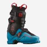 S/Lab Mountain Ski Boot