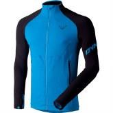 TLT Thermal Jacket