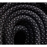 BD 10.0 Static Rope by foot