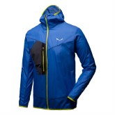 Pedroc Wind Jacket