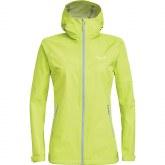 Peuz Aqua 3 PTX Jacket, Wm's