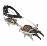Cyborg Pro Crampon