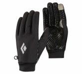 Mont Blanc Glove