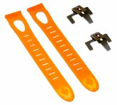 STS Tail Straps