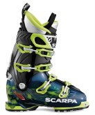 Freedom SL Ski Boot