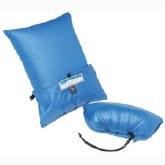 Cloudrest Pillow