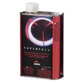 Super Fuel 1 Qt