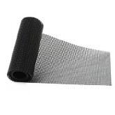 Cheat Sheets, 150mm x 205cm