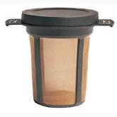Mugmate Coffee/ Tea Filter