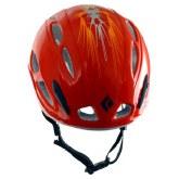 Kids Tracer Helmet