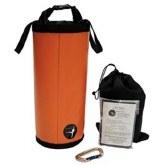 Wag Bag Kit