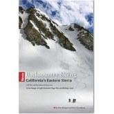 Backcountry Skiing California