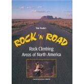 Rock n Road